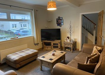 3 bed semi-detached house for sale in Wingate Street, Wishaw ML2