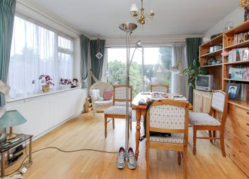 Thumbnail 3 bedroom semi-detached house for sale in Princes Close, Edgware