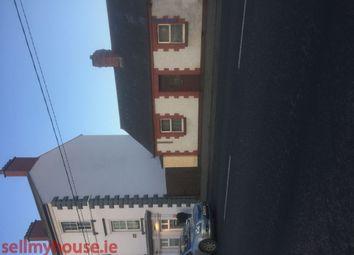 Thumbnail Property for sale in 57 Irish Street, Ardee, P924