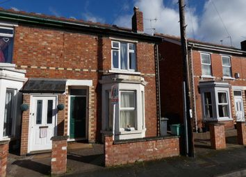 Thumbnail 2 bed semi-detached house for sale in Hartington Road, Gloucester