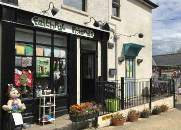 Thumbnail Retail premises to let in High Street, Godshill, Ventnor