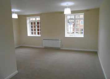 Thumbnail Country house to rent in Wistow Hall, Kibworth Road, Leicester