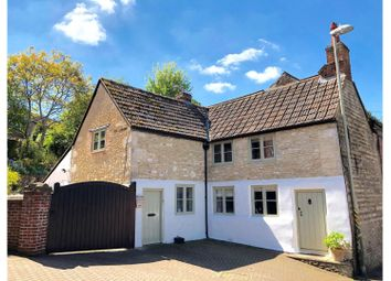 3 bed property for sale in Bratton Road, Westbury BA13