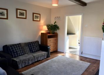 Thumbnail 2 bed terraced house for sale in Long Street, Easingwold, York