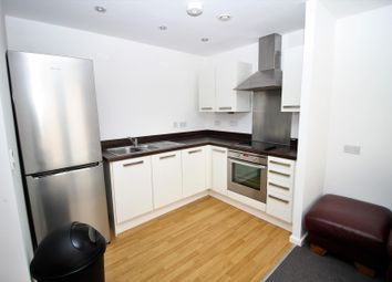 2 bed flat to rent in 3 Daisy Spring Works, Kelham Island, Sheffield S3