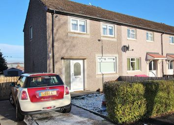 Thumbnail 2 bed semi-detached house to rent in Godfrey Avenue, Denny