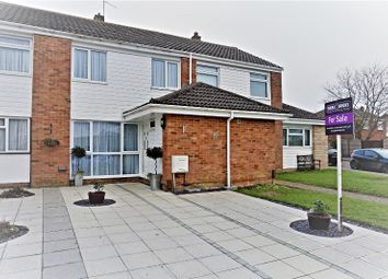 Thumbnail 3 bed terraced house for sale in Magnolia Drive, Biggin Hill