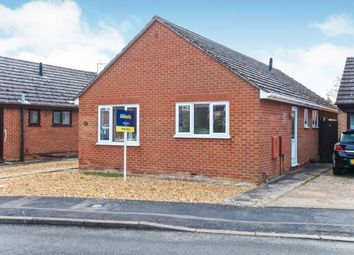 Thumbnail 3 bedroom bungalow for sale in Chatteris, Ely, Cambridgeshire