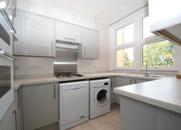Thumbnail Flat to rent in Woodside Park Road, Woodside Park, London