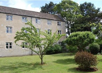 Thumbnail 2 bed flat for sale in Stone Manor, Stroud, Gloucestershire