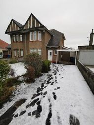 Thumbnail 3 bedroom semi-detached house to rent in Loraine Road, Dundee
