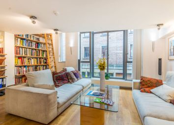 Thumbnail 4 bed property for sale in Ormond Yard, St James's, London