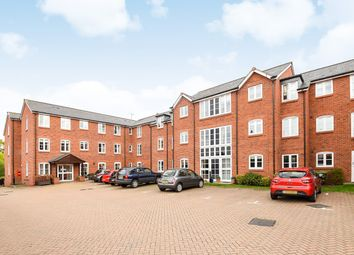 Thumbnail 1 bed property for sale in Paynes Park, Hitchin