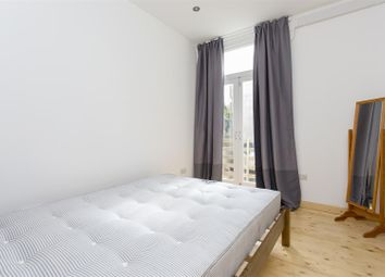 Thumbnail 1 bed flat to rent in Sanford Lane, London