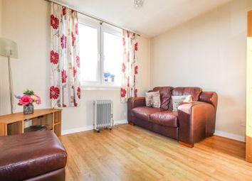 1 bed flat for sale in Esslemont Avenue, Aberdeen AB25