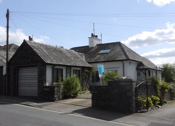 Thumbnail 2 bed semi-detached bungalow for sale in Melverley, Wansfell Road, Ambleside