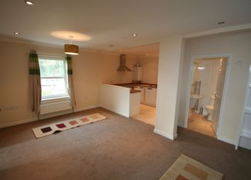 2 bed flat to rent in Woodgrove Parade, Catton Grove Road, Norwich NR3