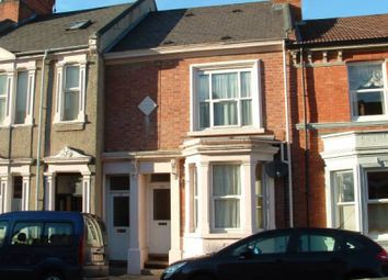 2 bed property to rent in Colwyn Road, Northampton NN1