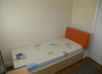 Thumbnail Room to rent in Bath Road, Hounslow