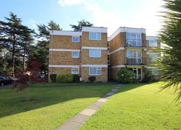 2 bed flat for sale in Village Road, Enfield EN1