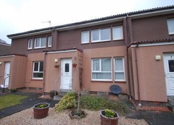 Thumbnail 2 bedroom terraced house for sale in Park Avenue, Coulter, Biggar