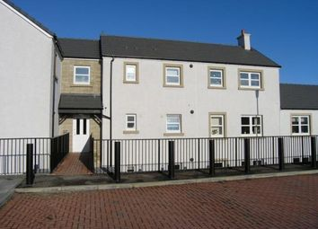 Thumbnail 2 bed flat for sale in Mallots View, Newton Mearns, East Renfrewshire
