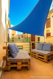 Thumbnail 2 bed apartment for sale in Calle Sant Agusti, 5B 07002 Palma De Mallorca, Palma, Majorca, Balearic Islands, Spain
