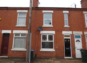 5 bed shared accommodation to rent in Villiers Street, Coventry CV2