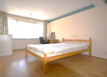 Thumbnail 4 bed terraced house to rent in Penrhyn Gardens, Penrhyn Road, Kingston Upon Thames