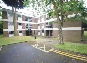 Thumbnail 2 bedroom flat for sale in Wake Green Park, Moseley, Birmingham