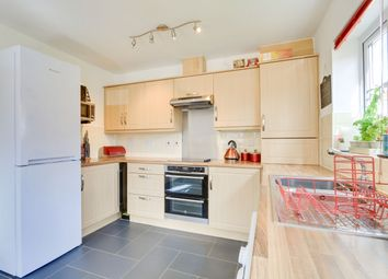 4 bed town house for sale in St. Michaels Way, Cranbrook, Exeter EX5