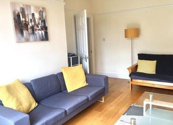 1 bed property to rent in 27 Gannon Road, Worthing BN11