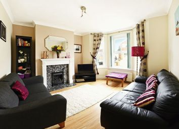 Thumbnail 3 bed semi-detached house for sale in Easter Road, Bournemouth