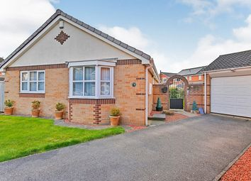 Thumbnail 2 bed bungalow for sale in Lytham Grange, Shiney Row, Houghton Le Spring