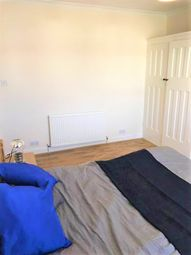 Thumbnail Room to rent in Fleet Wood Road, London