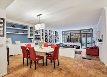 Thumbnail 2 bed property for sale in 525 East 80th Street, New York, New York State, United States Of America