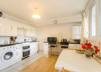 Thumbnail 1 bed flat for sale in Tregunter Road, Chelsea