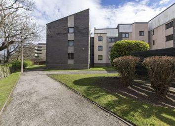 Thumbnail 2 bedroom flat for sale in Nigg Kirk Road, Nigg, Aberdeen