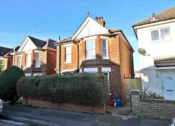 3 bed detached house to rent in Acland Road, Charminster, Bournemouth BH9