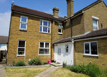 Thumbnail 1 bed flat for sale in 70 Old Tovil Road, Maidstone