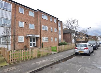 Thumbnail 1 bed flat for sale in Exeter Court, Devonshire Road, London