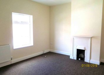 Thumbnail 2 bed terraced house for sale in Langdale Road, Darlington