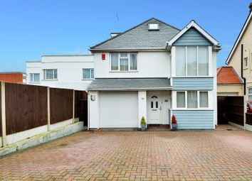 Thumbnail 5 bed property for sale in Alma Road, Herne Bay