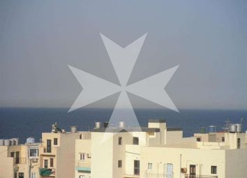 Thumbnail 2 bed apartment for sale in Xghajra, Xghajra, Malta