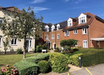 1 bed flat for sale in West Mills, Newbury RG14