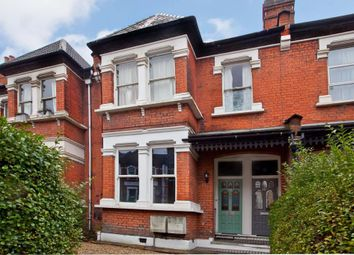 2 bed maisonette to rent in Palace Gates Road, Alexandra Park N22