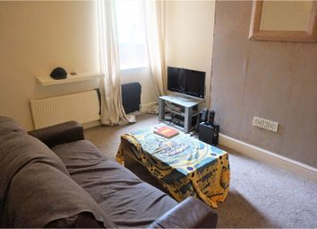 Thumbnail 1 bed property to rent in 239 Broadfield Road, Manchester