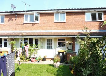 Thumbnail 2 bedroom property to rent in Marley Fields, Leighton Buzzard