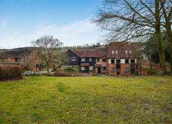Thumbnail 2 bed terraced house for sale in Thornhill Close, Amersham, Buckinghamshire