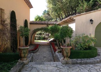 Thumbnail 3 bed property for sale in Speracedes, Alpes Maritimes, France